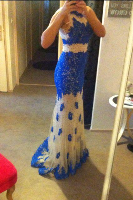 Location robe de soiree paris 75016