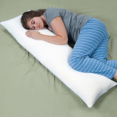 Memory Foam Body Pillow Memory Foam Body Pillow Body Support Pillow Body Pillow