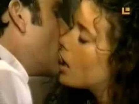 Angie Cepeda Christian Meier Couple Photos Scenes Youtube