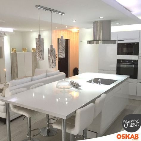 Startpage24 35b5311b101c8458d88364731f0c374e • Homedesignss.com