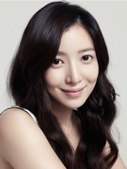 Pin On Korean Idol