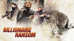 Pin By Moha Chiam On No Full Movies Ransom Free Movies