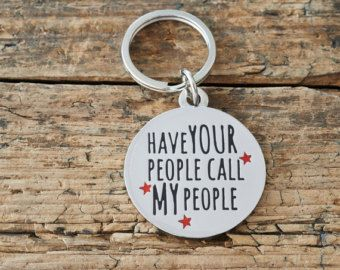 Funny Dog Collar Etsy Uk Dog Id Dog Tags Dog Id Tags