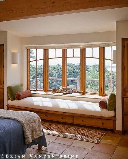 54 Inspiring Adorable Master Bedroom Ideas 5 In 2019 Bedroom