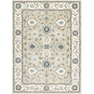 9 X 12 Area Rugs You Ll Love Wayfair Area Rugs Grey Area