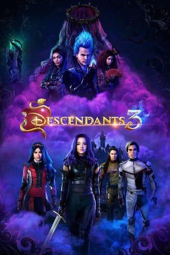 Regarder Descendants 3 Streaming Vf Films Complets Film Gratuit En Francais Films Complets Gratuits