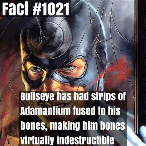 Pretty cool  by superhero_facts_daily x #epicshowtime