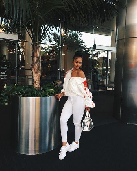 "15.4k Likes, 74 Comments - @saweetie on Instagram: ""neva go eric benét jacket @fashionnova"""