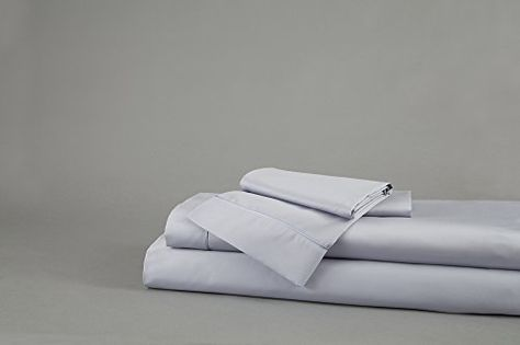 Pin By California Cozy On Adult Gift Ideas King Sheet Sets
