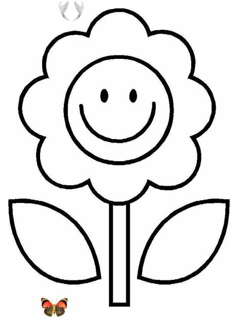 Pin On Print Coloring Pages