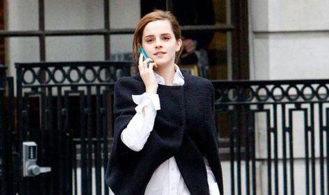 Emma Watson Phone Number And Whatsapp Celebrity Phone Numbers Emma Watson Phone Number Emma Watson Emma Watson Beautiful