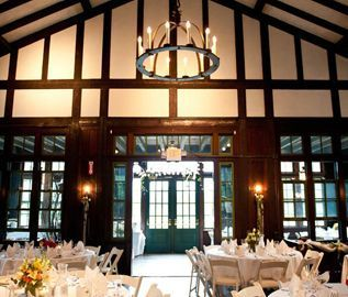 19 Best Twin Cities Wedding Venues Images On Pinterest