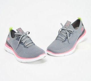 skechers coupons july 2019