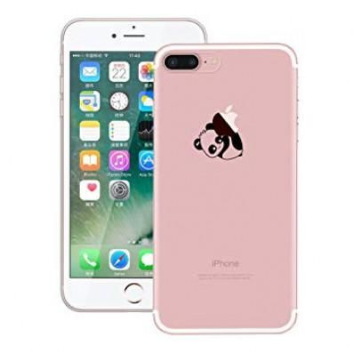 coque iphone 7 kawai | Iphone, Iphone 11, Electronic products