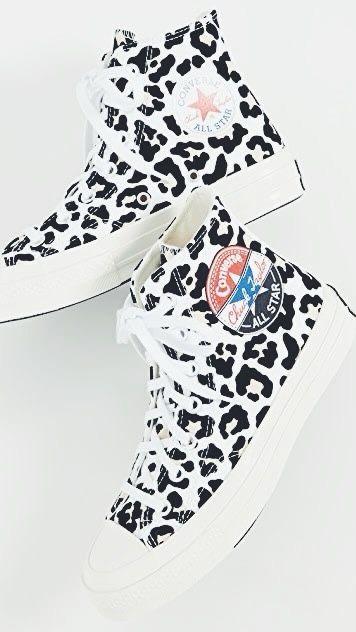 Pin by Josefina Marchi Terranova on Shoes ☆ | Hype shoes, High ...