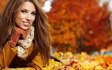 Luce tu prótesis capilar perfecta en otoño. Antes del verano te explicábamos…