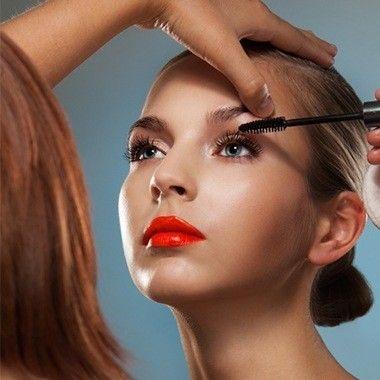 Alluring Faces Miami Bridal Makeup Wedding Hair Stylist