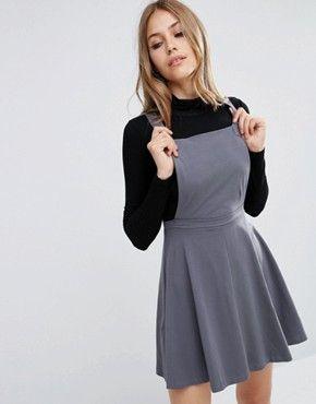ASOS - ASOS – Bekleidung - Damenbekleidung - Accessoires für Damen - ASOS.com