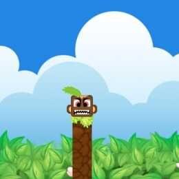 لعبة وثب القطة اللانهائي Infinite Jumpy Cat Mario Characters Character Yoshi