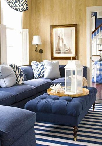 Coastal Living Room Sofa Elegant How To Choose Quality Upholstery Sofa Fabric Like A Pro Ruang Tamu Biru Cat Ruang Tamu Set Ruang Keluarga
