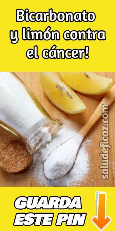 Pin On Remedios Caseros Y Naturales