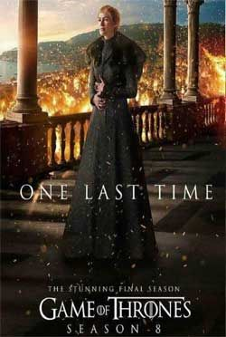 Game Of Thrones Season 8 Watch Online Stream For Free Throne