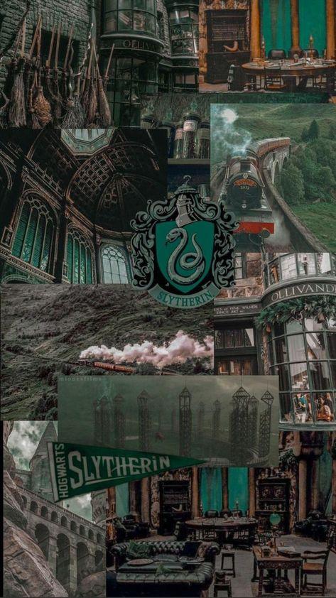 Harry Potter Wallpaper 342