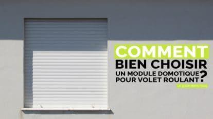 Domo Blog Fr Le Magazine Expert De La Domotique Et Maison
