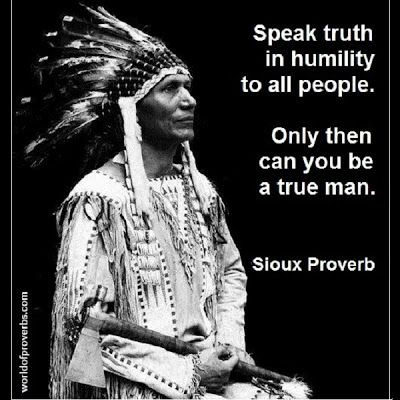 32 Native American Wisdom Quotes to Know Their Philosophy of Life - Quotes Native American Prayers, Native American Spirituality, Native American Wisdom, Native American History, American Indians, American Symbols, Indian Spirituality, Native American Cherokee, Quotes Wolf