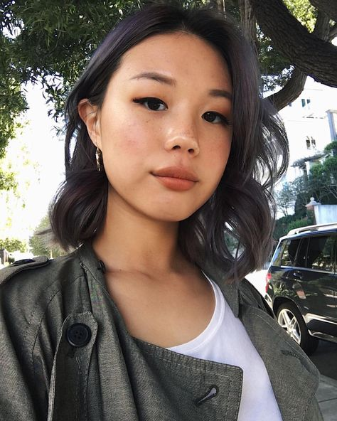 Ultrathin Transparent Beautiful Women Cute Crystal Silk