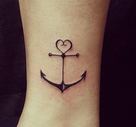 Heart!   - Tattoos - #Heart #Tattoos