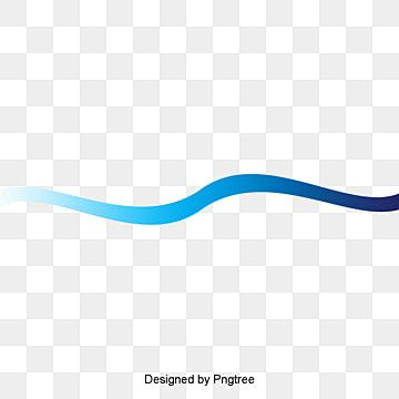 La Linea Curva A Forma Di S Shaped Curva Linea File Png E Psd Per Download Gratuito In 2021 Prints For Sale Abstract Lines Love Shape