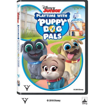 Movies Tv Shows In 2020 Dogs And Puppies Puppies Pals