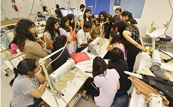 Fashion Designing Courses In Chennai Model1 Fashion Designing Course Fashion Design Dress Sewing Patterns