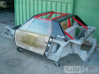 fiat race yugo street block performance hot for sale p long sohc engine longblock