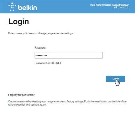 192 168 2 1 192 168 2 L Router Admin Login Admin Login Router Admin Panel
