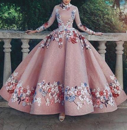 66 trendy dress princess dark ball gowns