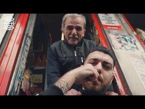 Rap Sarkilar 2020 2021 En Iyi Turkce Hip Hop Turkce Rap 2020 2021 Youtube Pop Muzik Rap Muzik Sarkilar