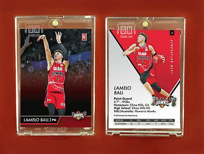 Pin On Sports Trading Cards
