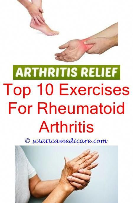 What Type Of Arthritis Do I Have Pectin For Arthritis Pain Over The