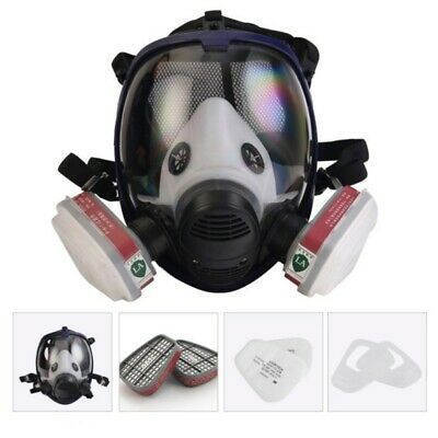 Pin By Michael Sy On Mask 3m Respirator In 2020 Gas Mask Mask Cat Ear Headphones