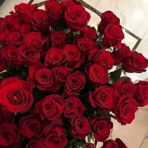 Bellissimo Mazzo Di Fiori.Aurora Di Fiore Bellissimi Fiori Rose Belle Mazzo Di Rose