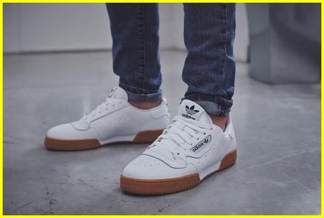 new style ca9b6 6cc33 Do you need more info on sneakers  In that case click here for much more  information. Relevant information. Mens Sneakers Velcro Closure.
