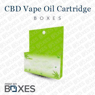 Wholesale CBD Vape Oil