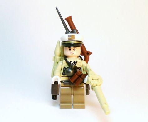 116 best lego ww2 images on pinterest lego ww2 lego military and lego army