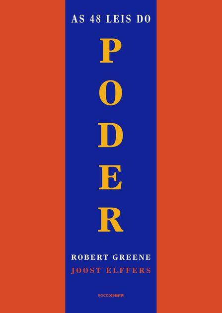 As 48 Leis Do Poder De Robert Greene No Ibooks 48 Leis Do Poder