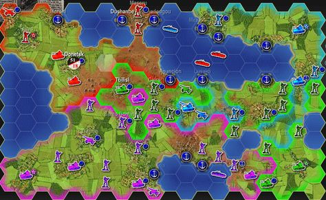 Screenshots of simulation map games 2d google search map ideas screenshots of simulation map games 2d google search map ideas for a geo global simulation game pinterest gumiabroncs Images