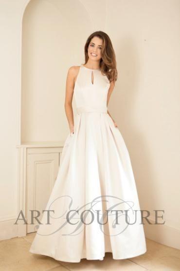 Clearance Wedding Dresses.Prom Dress Clearance Wedding Dress In 2019 Dresses