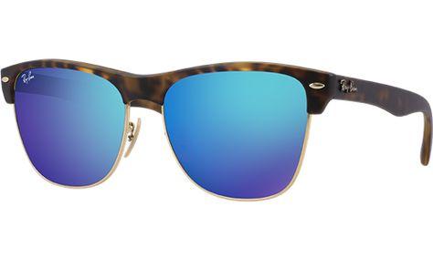 e58c492fa4 RUSH-Brown  sunglasses  carreraworld