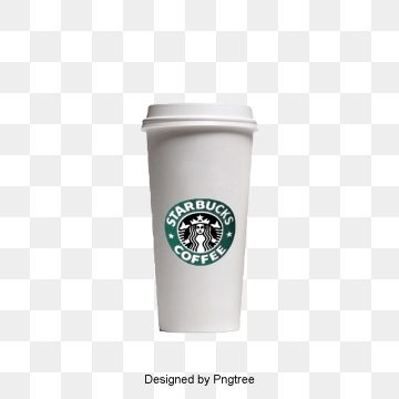 Chica Del Cafe Brown Coffee Cups Coffee Cups Starbucks Coffee Cup